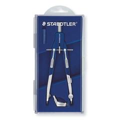 Šestilo Staedtler Mars 552 Comfort