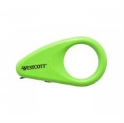 Keramični nož Westcott mini