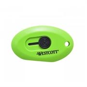 Keramični nož Westcott mini, magnetni