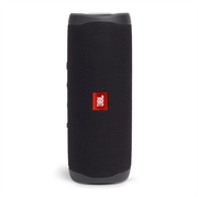 Prenosni zvočnik JBL Flip 5, črn