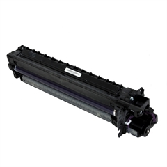 Boben Ricoh MPC406 (D2140121) (črna), original