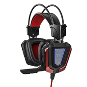 Slušalke TaoTronics TT-EP005, igralne