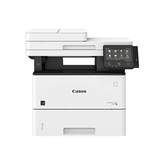 Večfunkcijska naprava Canon IR1643iF (3630C005AA)