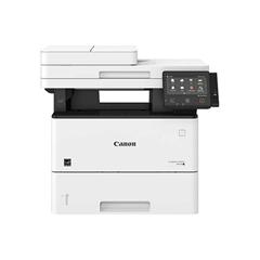 Večfunkcijska naprava Canon IR1643i (3630C006AA)