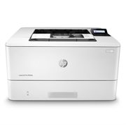 Tiskalnik HP LaserJet Pro M304a (W1A66A)