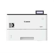 Tiskalnik Canon i-SENSYS LBP325x (3515C004AA)