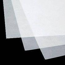 Paus papir v roli 914 mm x 50 m, 90 g