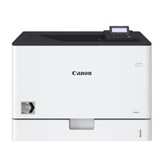 Tiskalnik Canon LBP852Cx (1830C007AA) A3