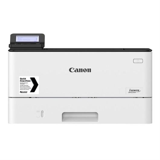 Tiskalnik Canon LBP223dw (3516C008AA)