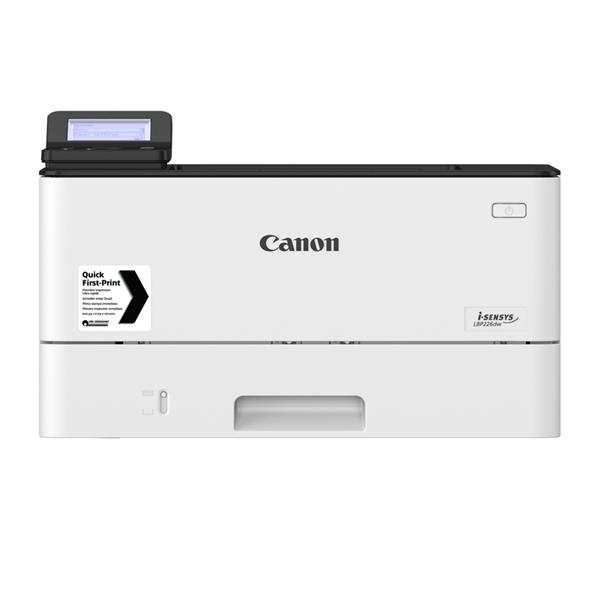 Tiskalnik Canon LBP226dw (3516C007AA)