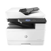 Večfunkcijska naprava HP LaserJet Pro M436nda A3