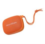 Prenosni zvočnik Anker Soundcore Icon Mini, Bluetooth, oranžna