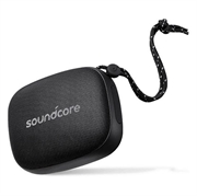 Prenosni zvočnik Anker Soundcore Icon Mini, Bluetooth, črna