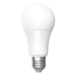 Pametna LED sijalka Aquara ZNLDP12LM, 9 W
