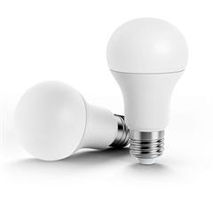 Pametna LED sijalka Philips za Xiaomi, 9 W, bela