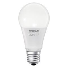 Pametna LED sijalka Osram SMART+ Classic A 60 TW, 8,5 W