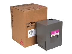 Toner Ricoh C5200 (828428) (škrlatna), original