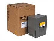 Toner Ricoh C5200 (828427) (rumena), original