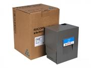 Toner Ricoh C5200 (828429) (modra), original