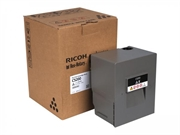 Toner Ricoh C5200 (828426) (črna), original
