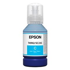 Črnilo Epson T49N2 (C13T49H200) (modra), original