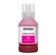 Črnilo Epson T49N3 (C13T49H300) (škrlatna), original