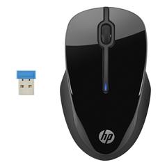 Miška HP 250, brezžična, optična
