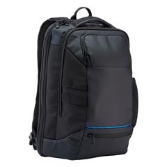 """Nahrbtnik HP Recycled 15,6"""", za prenosnike, črn"""