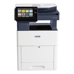 Večfunkcijska naprava Xerox VersaLink C505X