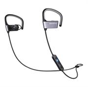 Slušalke Anker Soundcore Arc, športne, brezžične, črne