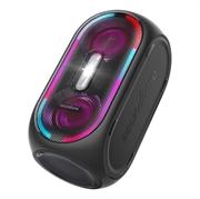 Prenosni zvočnik Anker Soundcore Rave 160 W, Bluetooth, črn