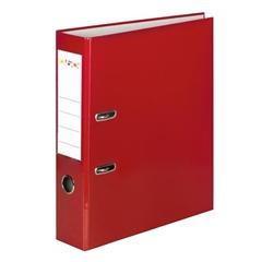 Registrator QBO A4/50 (rdeča), samostoječ