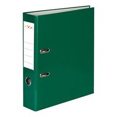Registrator QBO A4/50 (zelena), samostoječ