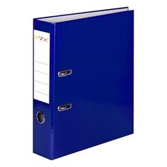 Registrator QBO A4/75 (modra), samostoječ