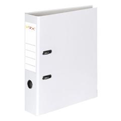 Registrator QBO A4/75 (bela), samostoječ