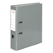 Registrator QBO A4/75 (siva), samostoječ