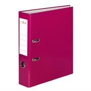 Registrator QBO A4/75 (roza), samostoječ