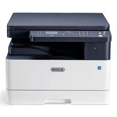 Večfunkcijska naprava Xerox B1022B A3
