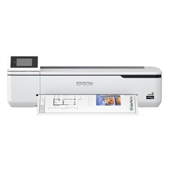 Tiskalnik Epson SureColor SC-T3100N A1
