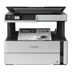 Večfunkcijska naprava Epson M2170 (C11CH43402)