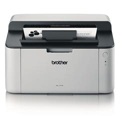 Tiskalnik Brother HL-1110E (HL1110EYJ1)