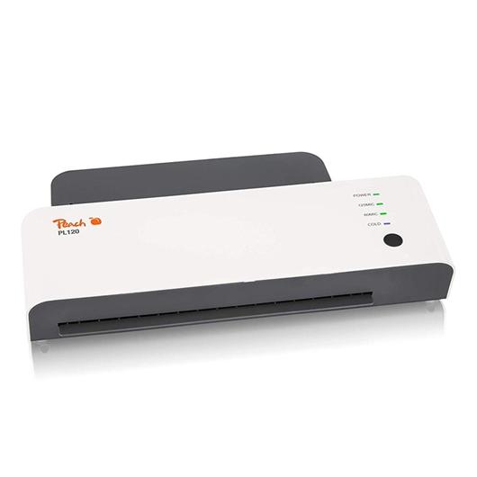 Plastifikator dokumentov Peach A4 PL120