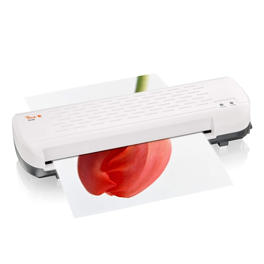 Plastifikator dokumentov Peach A4 PL707
