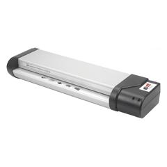 Plastifikator dokumentov GBC A2 HeatSeal Pro series 4000LM