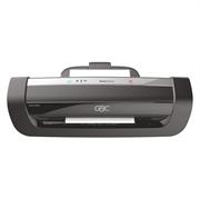 Plastifikator dokumentov GBC A3 Fusion Plus 6000L
