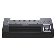 Plastifikator dokumentov GBC A3 Proseries 3600
