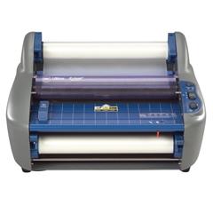 Plastifikator dokumentov GBC Ultima A3 Rollseal 1701640