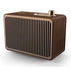 Prenosni zvočnik Philips TAVS300, brezžični