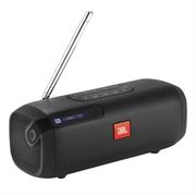 Prenosni zvočnik JBL Tuner, črn