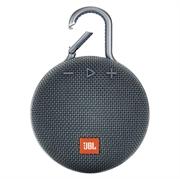 Prenosni zvočnik JBL Clip 3, Bluetooth, moder